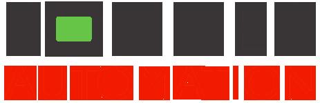 Pommer Automation - Elektrotechnik & Mechatronik im Bezirk Braunau | Wir sind Ihr Experte für Gebäudeautomation, Elektroanlagen, Satelliten-Empfangsanlagen, PV-Anlagen, Sprechanlagen, Schaltschrankbau, Bussysteme und vieles mehr.